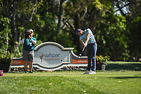 Rory McIlroy during the 2nd round of the Valspar Championship,Innisbrook Resort and Golf Club (Copperhead), Palm Harbor, Florida, USA. 3/9/18<br /> Picture: Golffile | Dalton Hamm<br /> <br /> <br /> All photo usage must carry mandatory copyright credit (&copy; Golffile | Dalton Hamm)