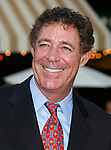 "Actor Barry Williams arrives at the Premiere of Columbia Pictures' ""Step Brothers"" at the Mann Village Theater on July 15, 2008 in Los Angeles, California."