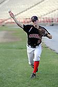 baseball-20-Delean 2010