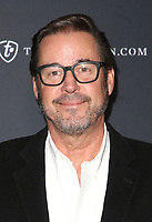 02 February 2018 - Universal City, California - Bruce Caulk. 26th Annual Movieguide Awards - Faith And Family Gala. <br /> CAP/ADM/FS<br /> &copy;FS/ADM/Capital Pictures