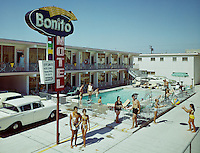 Bonito Motel Wildwood,NJ