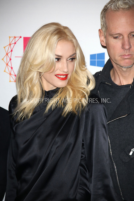 WWW.ACEPIXS.COM....US Sales Only....November 11 2012, Frankfurt....Gwen Stefani at the MTV Europe Music Awards (EMAs) on November 11 2012 in Frankfurt, Germany ....By Line: Famous/ACE Pictures......ACE Pictures, Inc...tel: 646 769 0430..Email: info@acepixs.com..www.acepixs.com