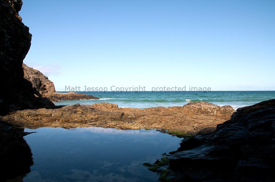 Seascape 0023