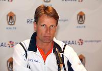 100426-Pressconference Daviscup