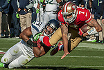 NFL: 49ers_2013_14