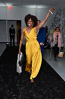 "NEW YORK - JUNE 5: Charlayne Woodard attends the party at Center415 following the season 2 premiere of FX's ""Pose"" presented by FX Networks, Fox 21, and FX Productions on June 5, 2019 in New York City. (Photo by Anthony Behar/FX/PictureGroup)"