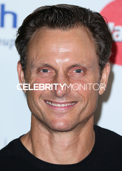 HOLLYWOOD, LOS ANGELES, CA, USA - SEPTEMBER 05: Tony Goldwyn arrives at the 4th Biennial Stand Up To Cancer held at Dolby Theatre on September 5, 2014 in Hollywood, Los Angeles, California, United States. (Photo by Xavier Collin/Celebrity Monitor)
