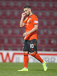 Nicky Clark, Dundee Utd