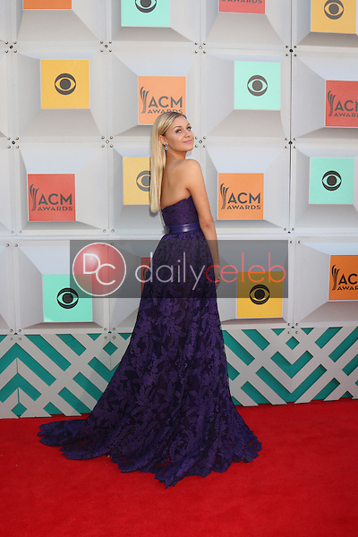 Kelsea Ballerini<br /> at the 2016 Academy of Country Music Awards Arrivals, MGM Grand Garden Arena, Las Vegas, NV 04-03-16<br /> David Edwards/DailyCeleb.com 818-249-4998