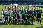 FC - FC DORDRECHT JUNIORCLUB 2014-2015