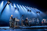 LAS VEGAS, NV - October 5:  Peter Gabriel performs at PH Live at Planet Hollywod Resort & Casino on October 5, 2012 in Las Vegas, Nevada. © Kabik/ Starlitepics/MediaPunch Inc. /©NortePhoto