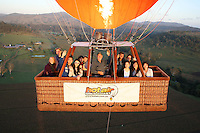 20120410 April 10 Hot Air Gold Coast