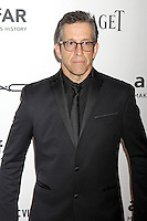 Kenneth Cole attending amfAR's third annual Inspiration Gala at the New York Public Library in New York, 07.06.2012..Credit: Rolf Mueller/face to face /MediaPunch Inc. ***FOR USA ONLY*** NORTEPHOTO.COM