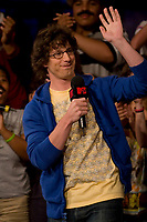 Toronto (ON) CANADA, July 12, 2007-<br />