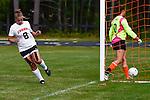 16 CHS Soccer Girls v 01 Newport