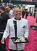 Wolfgang Puck<br /> 86TH OSCARS<br /> The Annual Academy Awards at the Dolby Theatre, Hollywood, Los Angeles<br /> Mandatory Photo Credit: &copy;Dias/Newspix International<br /> <br /> **ALL FEES PAYABLE TO: &quot;NEWSPIX INTERNATIONAL&quot;**<br /> <br /> PHOTO CREDIT MANDATORY!!: NEWSPIX INTERNATIONAL(Failure to credit will incur a surcharge of 100% of reproduction fees)<br /> <br /> IMMEDIATE CONFIRMATION OF USAGE REQUIRED:<br /> Newspix International, 31 Chinnery Hill, Bishop's Stortford, ENGLAND CM23 3PS<br /> Tel:+441279 324672  ; Fax: +441279656877<br /> Mobile:  0777568 1153<br /> e-mail: info@newspixinternational.co.uk