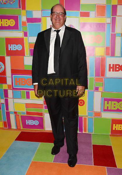 25 August 2014 - West Hollywood, California - Brian Baugartner. Arrivals for HBO's Annual Primetime Emmy Awards Post Award Reception held at the Pacific Design Center in West Hollywood, Ca.  <br /> CAP/ADM/BT<br /> &copy;Birdie Thompson/AdMedia/Capital Pictures