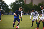16mSOC vs Burlingame 523<br /> <br /> 16mSOC vs Burlingame<br /> <br /> May 21, 2016<br /> <br /> Photography by Aaron Cornia/BYU<br /> <br /> Copyright BYU Photo 2016<br /> All Rights Reserved<br /> photo@byu.edu  <br /> (801)422-7322