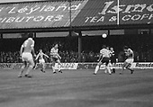 10/09/1980  Blackpool v Kilmarnock Anglo Scottish Cup Quarter Final