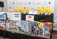 2015 Lego Outing Awards