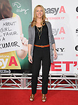 "Lisa Kudrow at the Screen Gems' L.A. Premiere of ""Easy A"" held at The Grauman's Chinese Theatre in Hollywood, California on September 13,2010                                                                               © 2010 Hollywood Press Agency"