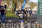 \xxx\ at the Valentines 10 mile road race in Tralee on Saturday.
