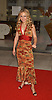 Fifi Awards June 6,2003