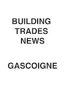 Building Trades News Gascoigne