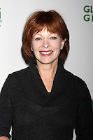 Frances Fisher<br /> at the Global Green USA Pre-Oscar Event, Avalon, Hollywood, CA 02-26-14<br /> David Edwards/DailyCeleb.Com 818-249-4998