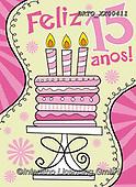 Alfredo, CHILDREN BOOKS, BIRTHDAY, GEBURTSTAG, CUMPLEAÑOS, paintings+++++,BRTOXX00411,#bi#, EVERYDAY