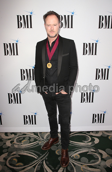 14 May 2019 - Beverly Hills, California - Jamie Hartman. 67th Annual BMI Pop Awards held at The Beverly Wilshire Four Seasons Hotel. Photo Credit: Faye Sadou/AdMedia