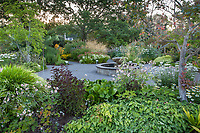 Soest Demonstration Garden, Seattle