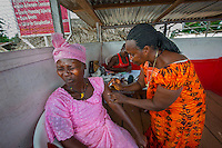 AWright_LIB_003601.jpg<br />