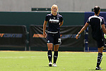 22 August 2009: LA's Johanna Frisk (SWE). Sky Blue FC defeated the Los Angeles Sol 1-0 at the Home Depot Center in Carson, California in the inaugural WPS Championship game.