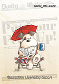 Roger, MASCULIN, MÄNNLICH, MASCULINO, paintings+++++,GBRMED-0028,#m#, EVERYDAY