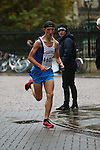 2016-10-16 Cambridge 10k 03 BL