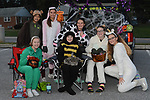 2018 West York Trunk or Treat