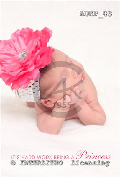 Samantha, BABIES,  photos,+babies,++++Baby Princess master,AUKP03,#B# bébé