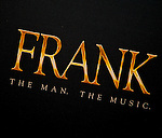 Frank the Man at Venetian