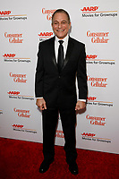 BEVERLY HILLS, CA - JANUARY 11: Tony Danza attends AARP The Magazine's 19th Annual Movies For Grownups Awards at the Beverly Wilshire on January 11, 2020 in Beverly Hills, California.   <br /> CAP/MPI/IS<br /> ©IS/MPI/Capital Pictures