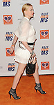 Alice Evans arriving at the 22nd Annual Race To Erase MS event held at the Hyatt Regency Century Plaza Los Angeles CA. April 24, 2015