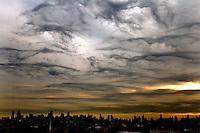 New York Skyline. ..New York City, New York.  Street Photography from Manhattan and Brooklyn.  Subway, Union Square, Metro Stations, New York City Skyline, David Banks, and Bryan Derballa.