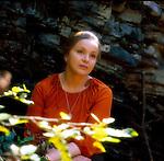 Natalya Naum - soviet and ukrainian film and theater actress.   Наталия Михайловна Наум  - cоветская и украинская актриса театра и кино.