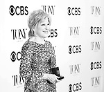 2017 Tony Awards - Press Room