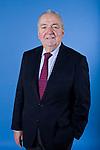 Klaus Toepfer