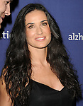 "Demi Moore at The 18th Annual"" A Night at Sardi's"" Fundraiser & Awards Dinner held at The Beverly Hilton Hotel in The Beverly Hills, California on March 18,2010                                                                   Copyright 2010  DVS / RockinExposures"