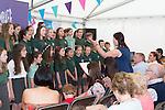 TAFWYL<br /> Cymraeg<br /> Cardiff Castle<br /> 04.07.15<br /> &copy;Steve Pope - FOTOWALES