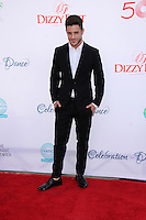 Misha Gabriel<br />