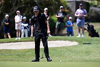 Mitchell Kale. New Zealand Amateur Golf Championship, Remuera Gold Club, Auckland, New Zealand. Sunday 3rd st November 2019. Photo: Greg Bowker/www.bwmedia.co.nz/NZGolf<br /> COPYRIGHT:© www.bwmedia.co.nz