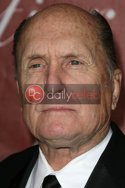 Robert Duvall<br />